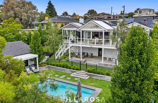 Picture of 272 Roslyn Road, Highton VIC 3216