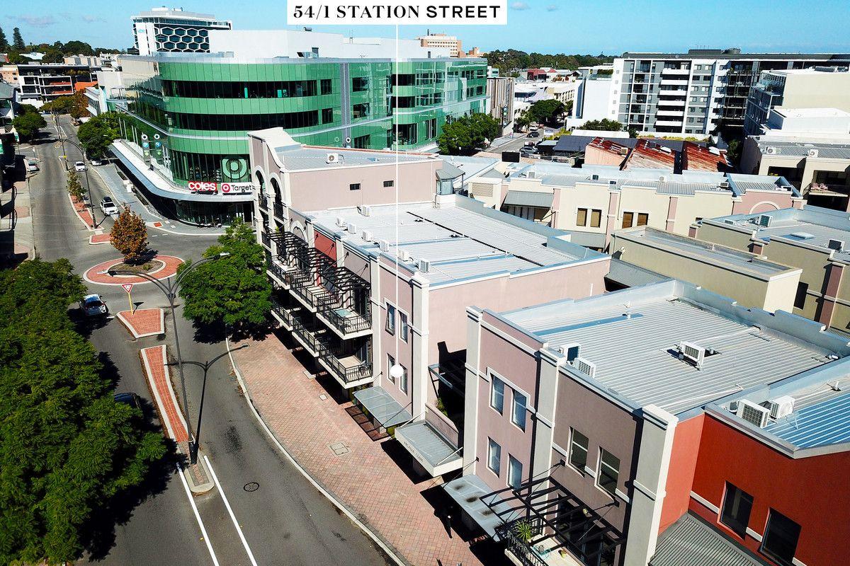 54/1 Station Street, Subiaco WA 6008, Image 2