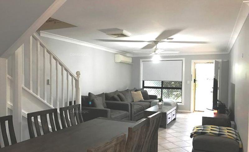 2/41 Patricia Street, Blacktown NSW 2148, Image 1