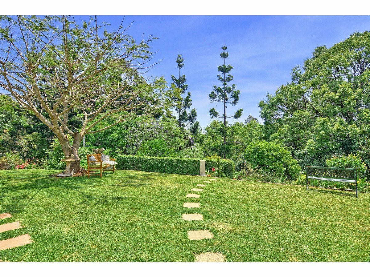 12 Vista Drive, Balmoral Ridge QLD 4552, Image 2