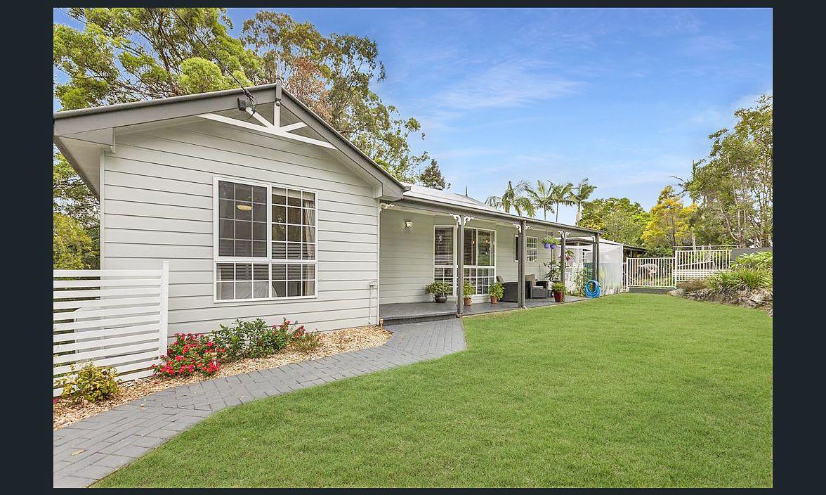22 Jarrah Road, Buderim QLD 4556