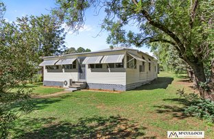 Picture of 85 Scotland Road, Somerton NSW 2340