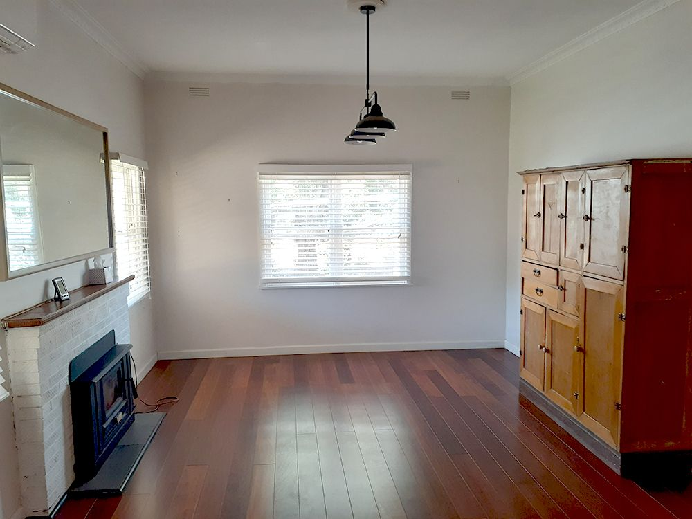 70 Lyles Road, Yielima VIC 3638, Image 2