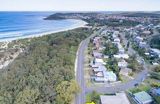 4/2 Lentara Street, Fingal Bay NSW 2315
