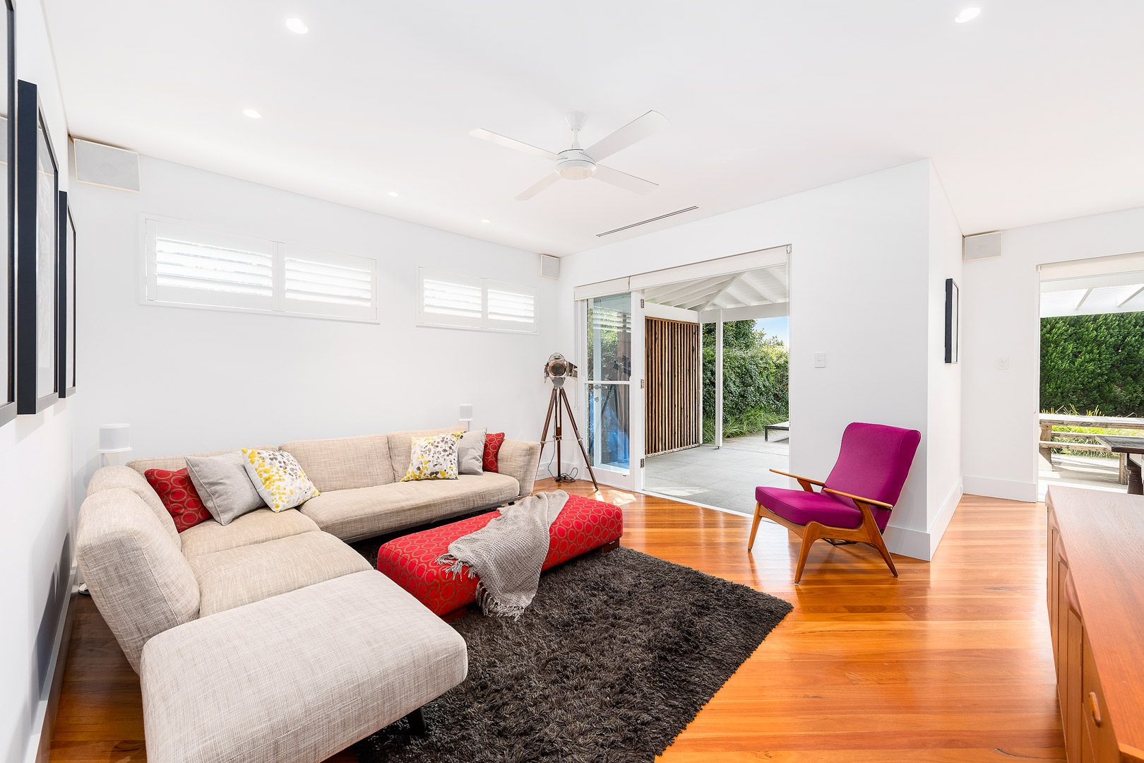 38a Constitution Road, Dulwich Hill NSW 2203, Image 1