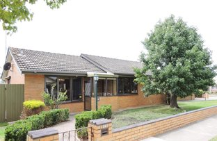 Picture of 34 Bostock Avenue, Manifold Heights VIC 3218