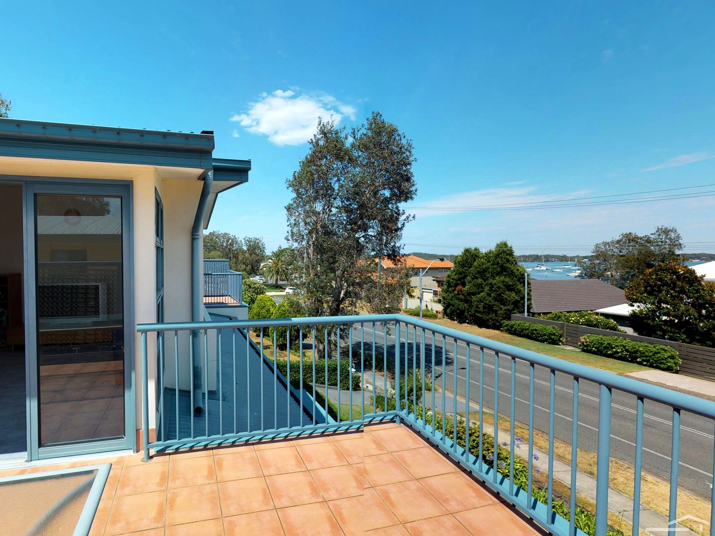 139 Sandy Point Road, Corlette NSW 2315, Image 0
