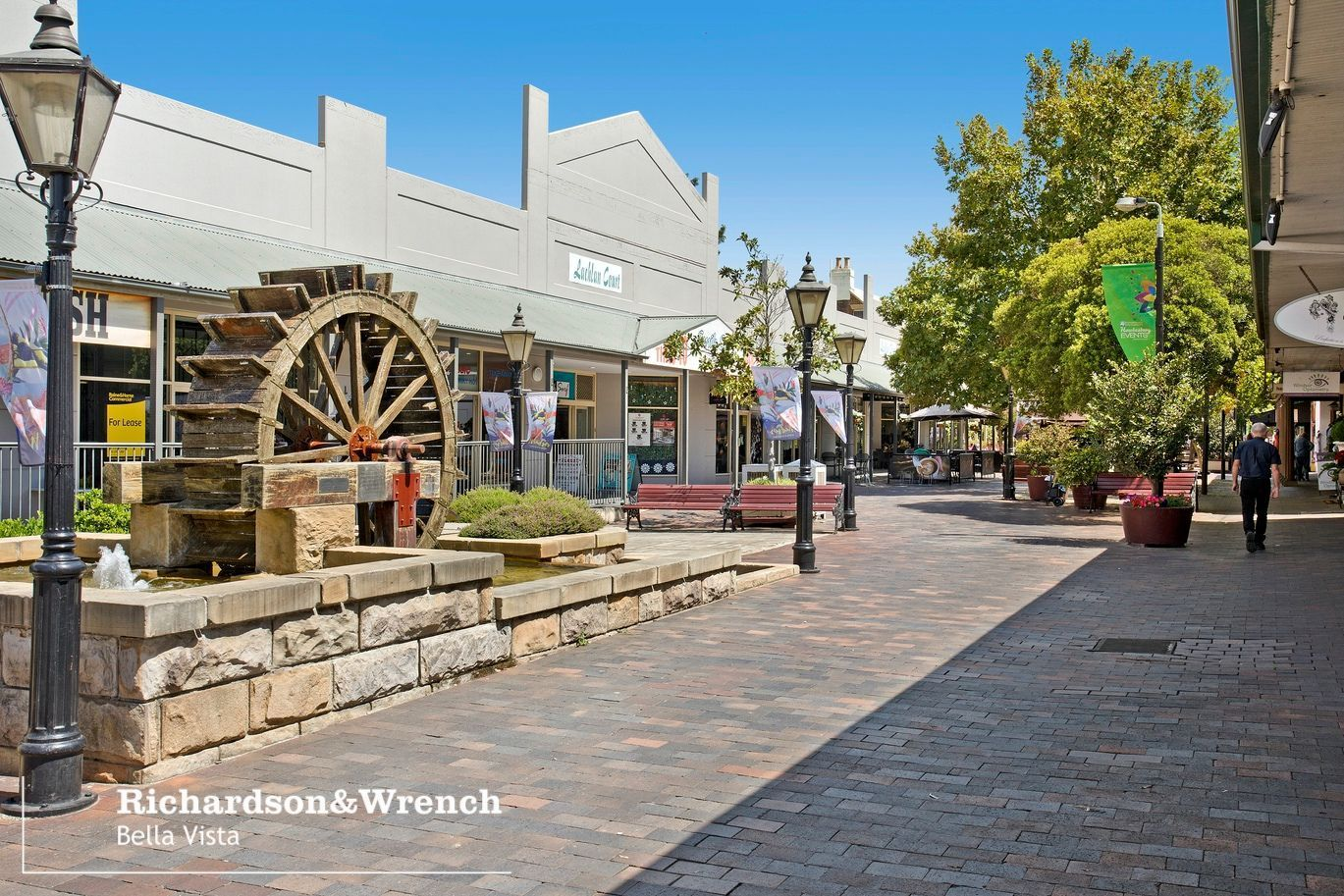 38 Macquarie Street, Windsor NSW 2756, Image 1