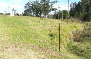 Picture of Lot 93/18 Boomerang Drive, Kooralbyn QLD 4285