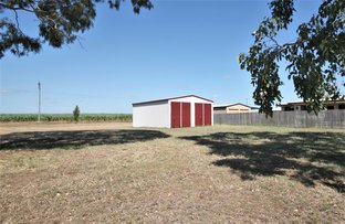Picture of 80 Second Avenue, Home Hill QLD 4806