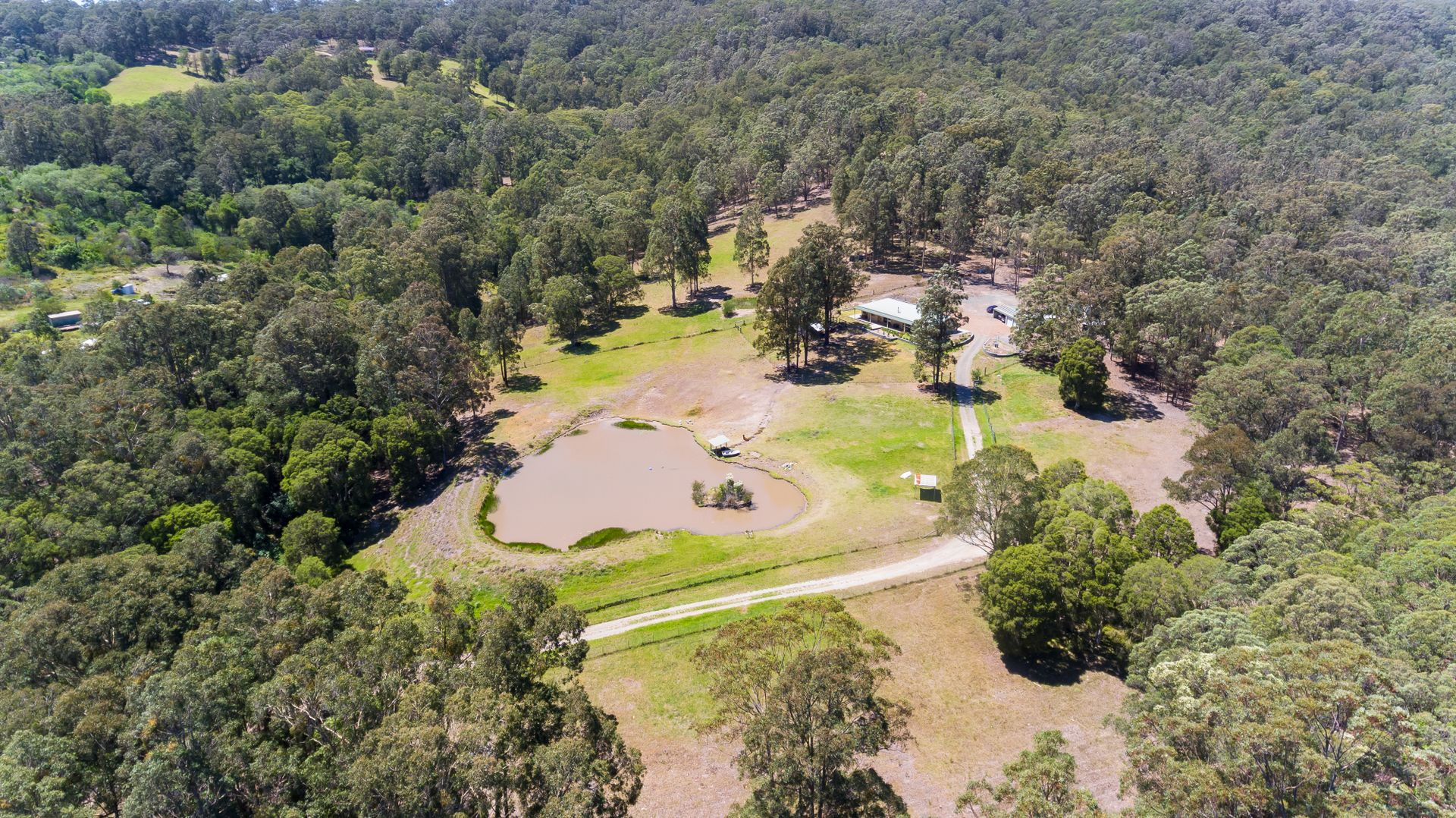 191 Browns Road, Black Hill NSW 2322, Image 0