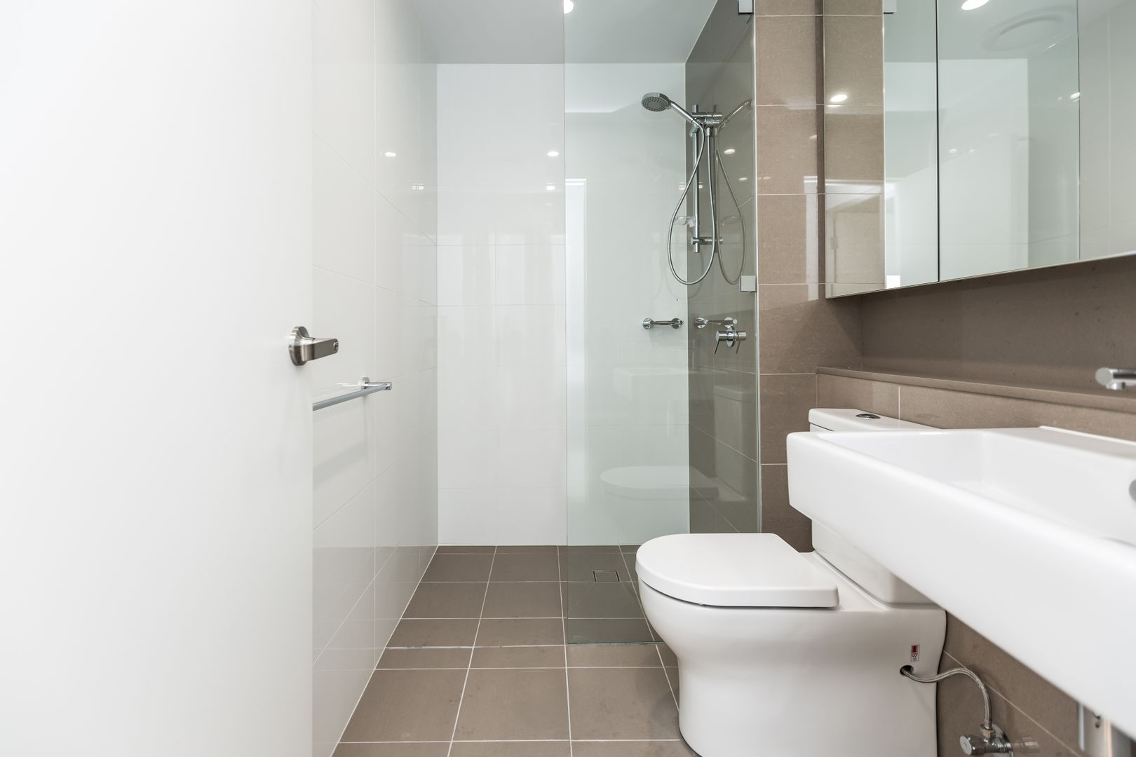 304/2 Keats Avenue, Rockdale NSW 2216, Image 1