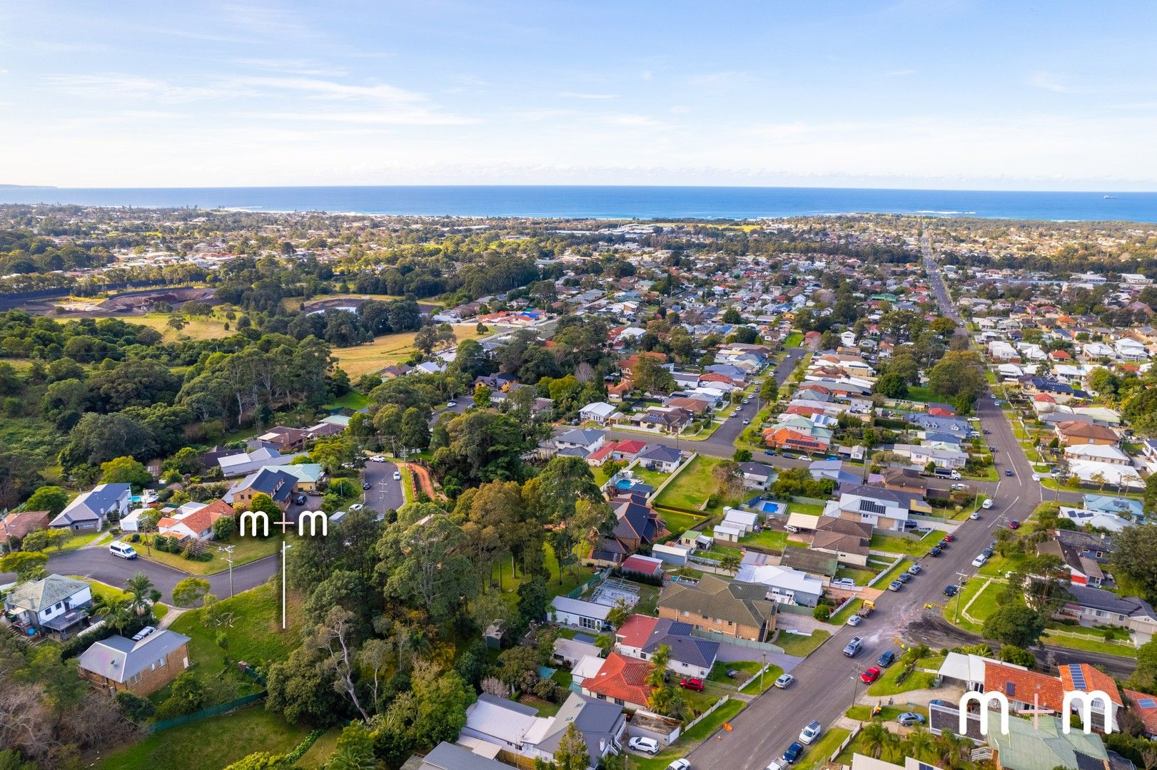 9 Lyndon Street, Corrimal NSW 2518, Image 0