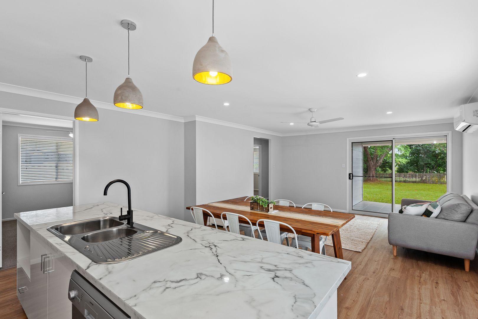 9 Gauntlet Street, North Toowoomba QLD 4350, Image 2