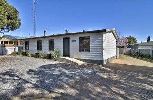 33 Moontana Avenue, Moonta Bay SA 5558