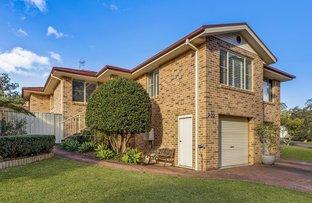 Picture of 32 Morgan Avenue, Tumbi Umbi NSW 2261