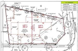 Lot 2/37 Aintree Street, Hamersley WA 6022