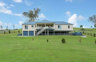 28 Diane Drive, Dayboro QLD 4521
