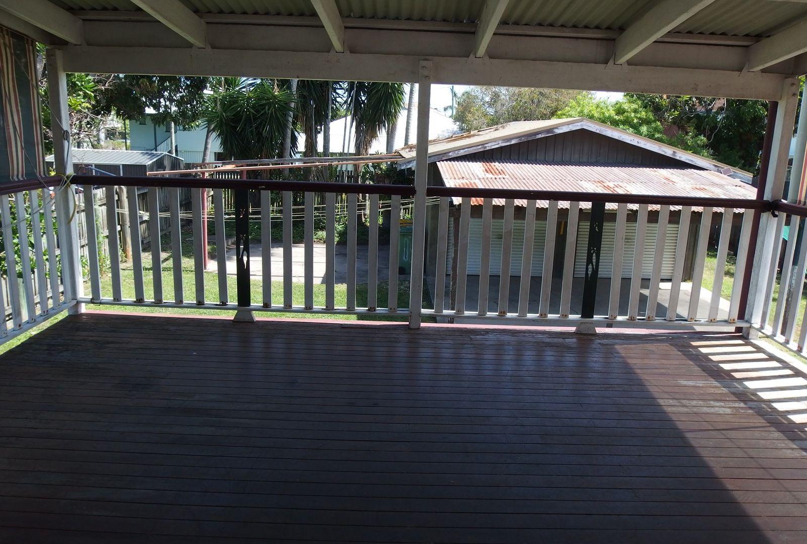 15 Hamlet Street, Mackay QLD 4740, Image 2