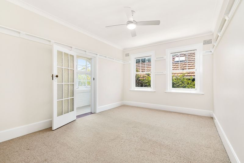 4/139 Cremorne Road, Cremorne Point NSW 2090, Image 2