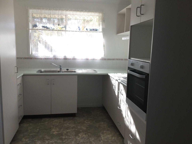 1/12 Flitcroft Street, Warwick QLD 4370, Image 1