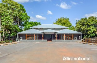 Picture of 96 Main Western Rd, Tamborine Mountain QLD 4272