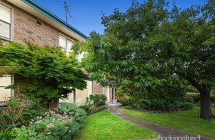 Picture of 2/23 Fernhill Road, Sandringham VIC 3191
