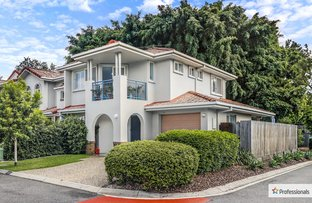 Picture of 43/139 Pring Street, Hendra QLD 4011