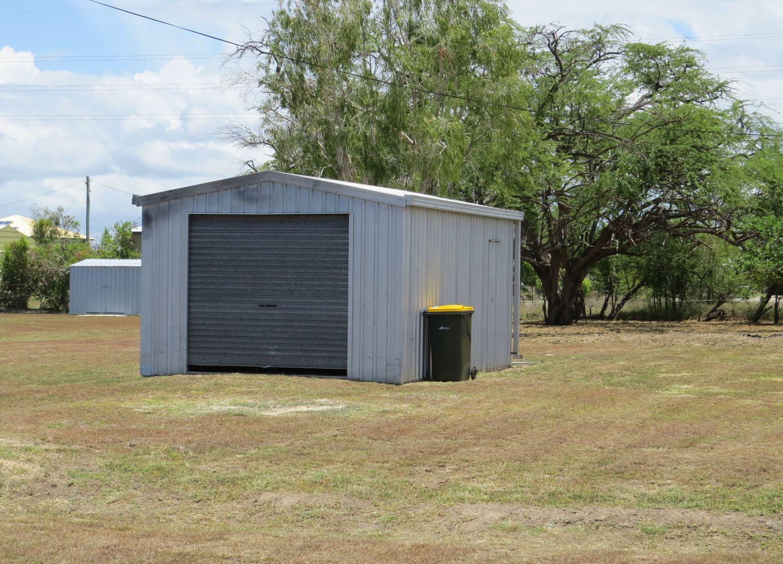 27 Matthews Street, Bowen QLD 4805, Image 2