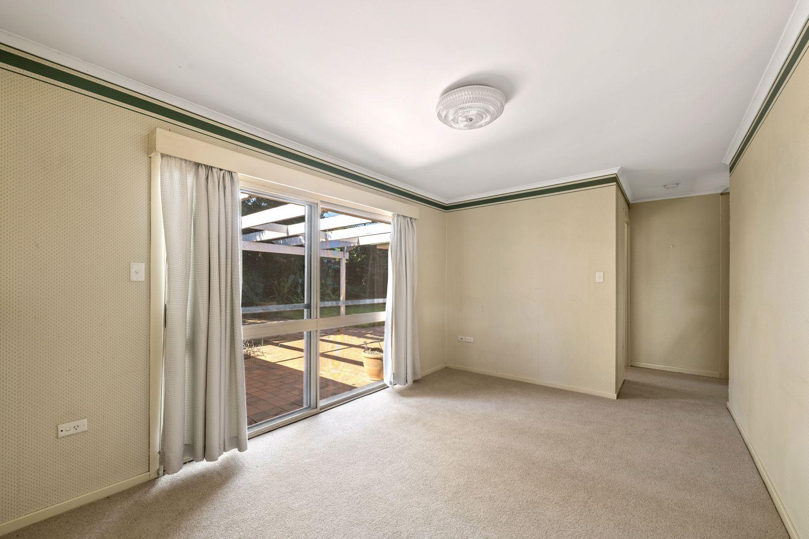 10 Fernside Street, East Toowoomba QLD 4350, Image 1