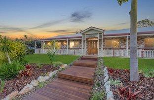 49-51 Bazeridge Drive, Narangba QLD 4504