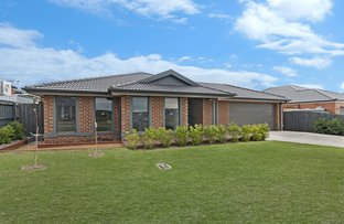 Picture of 13 Battarbee Street, Warrnambool VIC 3280