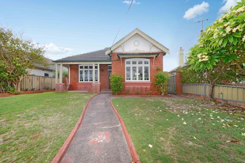 30 McDougall Street, Kensington NSW 2033, Image 0