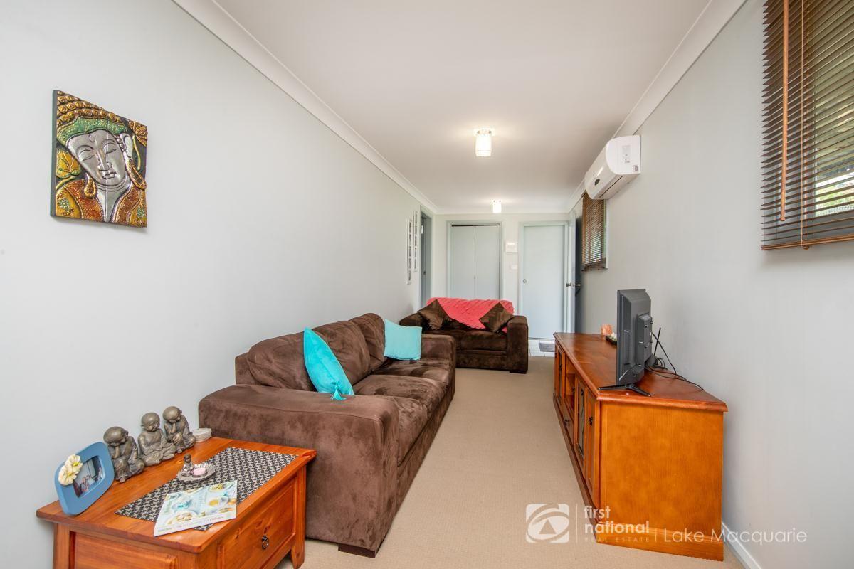 21 Nott Street, Edgeworth NSW 2285, Image 1