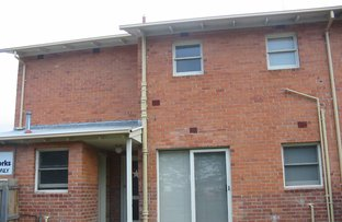 Picture of 15 The Walk, East Geelong VIC 3219