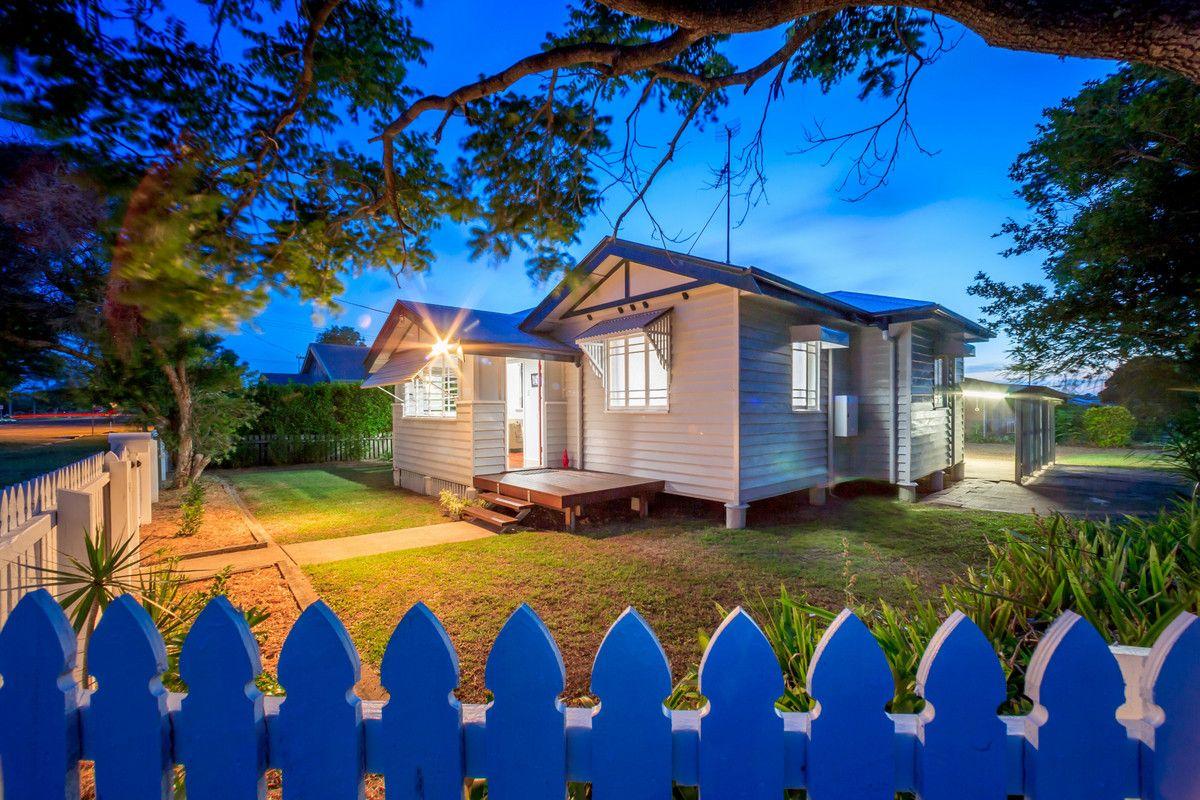 39 Totten Street, Bundaberg South QLD 4670, Image 0