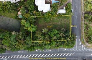 Picture of 2-4 St Crispins Avenue, Port Douglas QLD 4877