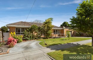 13 McGuinness Road, Bentleigh East VIC 3165