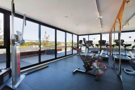 104/20 Camberwell Road, Hawthorn East VIC 3123, Image 1