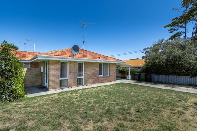 Picture of 3A Pomfret Road, SPEARWOOD WA 6163
