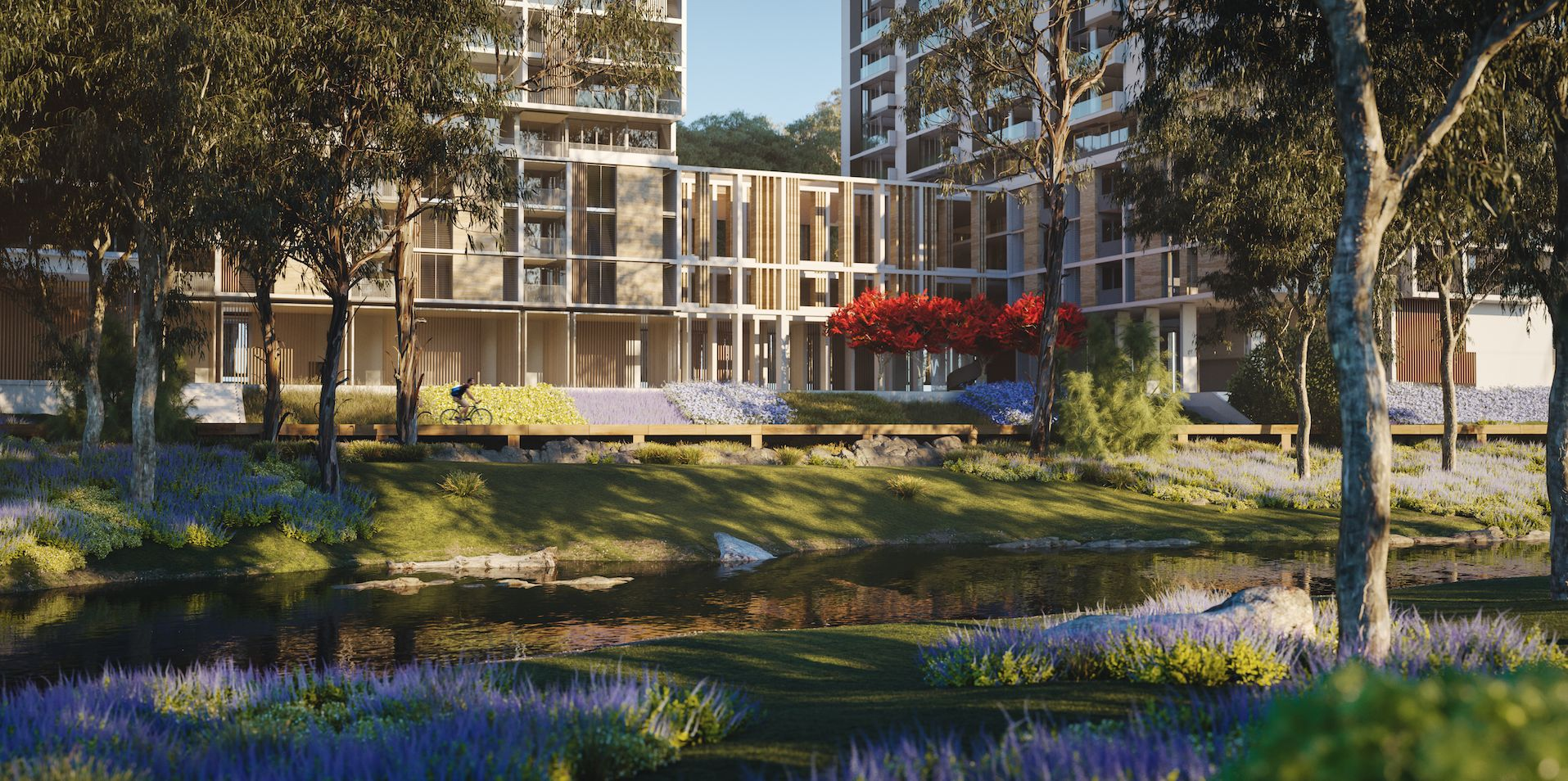 82 Waterloo Road, Macquarie Park, NSW 2113, Image 0