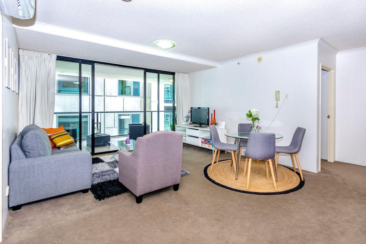 2104/79 Albert Street, Brisbane City QLD 4000, Image 2