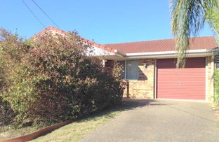 Picture of 72 Cameron Street, Redbank Plains QLD 4301