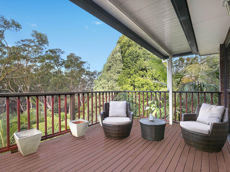 58 Boronia Road, Bullaburra NSW 2784, Image 1