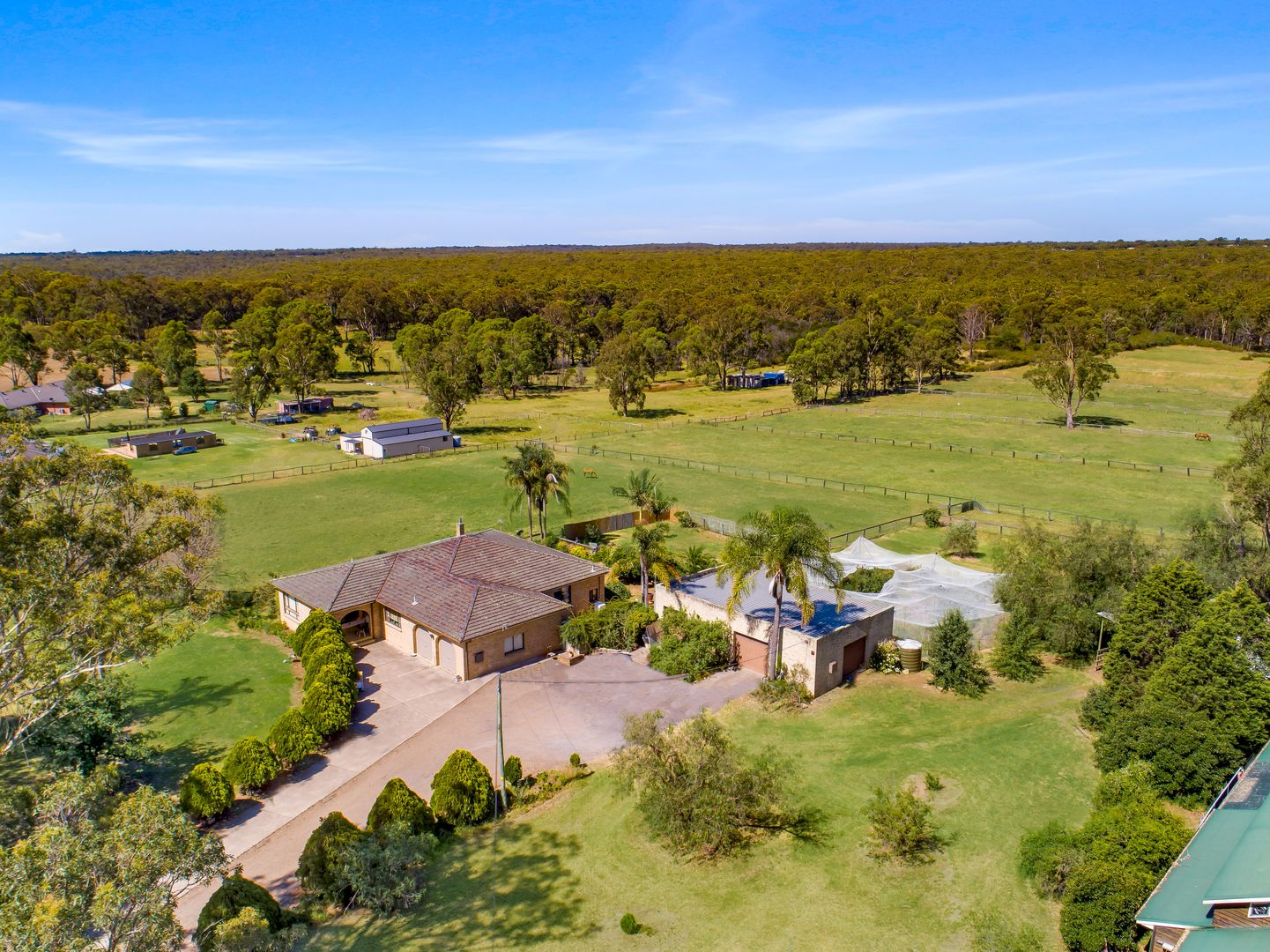 240 Appin Road, Appin NSW 2560, Image 1