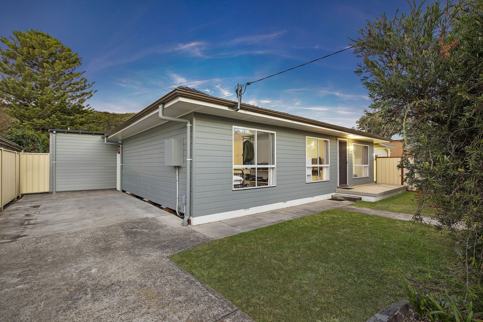 26 Springwood Street, Blackwall NSW 2256, Image 0