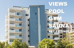 8/215 Wellington St, East Brisbane QLD 4169