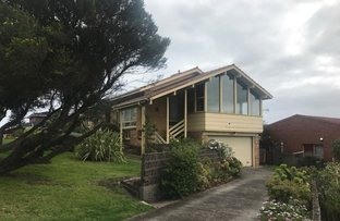 Picture of 25 Foster Street, Warrnambool VIC 3280