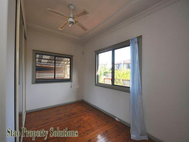 47 Kirkham Rd, Auburn NSW 2144, Image 1