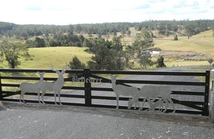 Picture of 400 Bellthorpe West Range Road, Bellthorpe QLD 4514